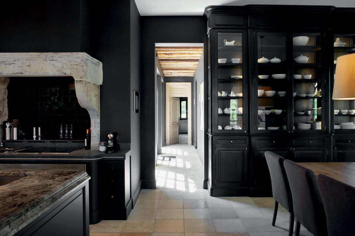 Nieuwbouw modern google zoeken huis keuken